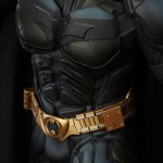 batman-the-dark-knight-pf-sideshow-09
