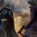 batman-the-dark-knight-pf-sideshow-13