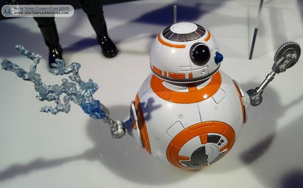 12in-bb8