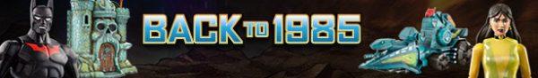 2015_BackTo1985_Head_614x90