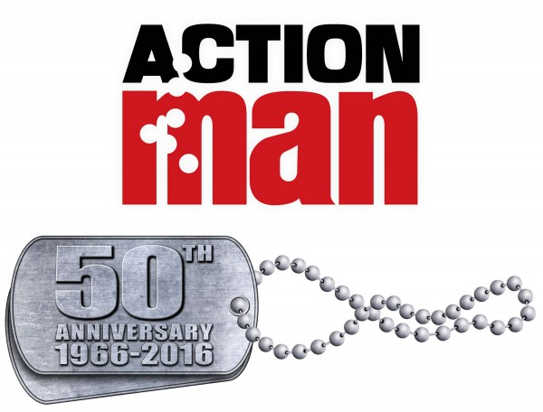 Action_Man_combined