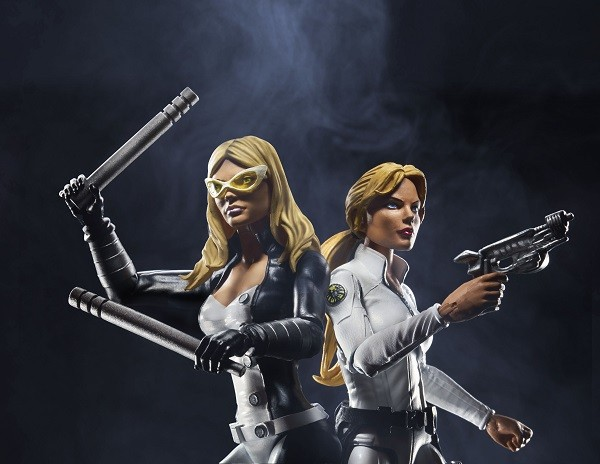 B6355AS00_Marvel_MOCKINGBIRD_SHARON CARTER