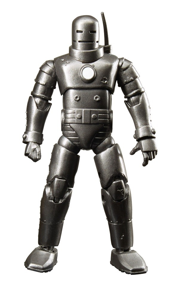 B6356AS00_Marvel_Legends_CLASSIC_IM_2