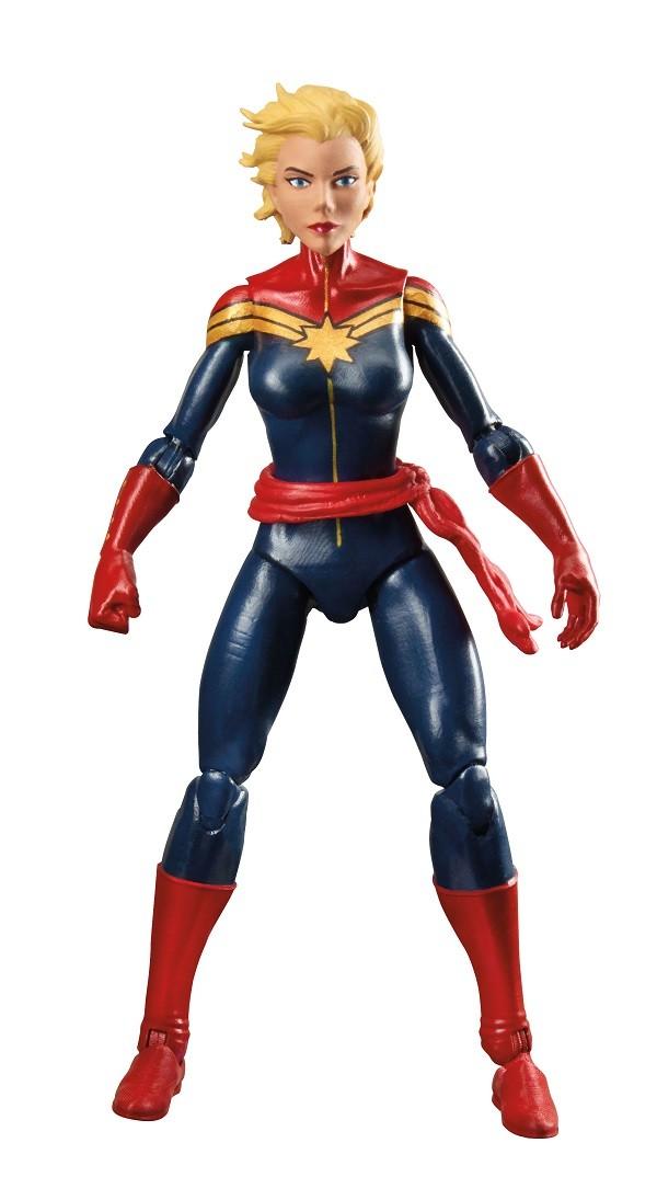 B6356AS00_Marvel_Legends_Cap_Marvel_2