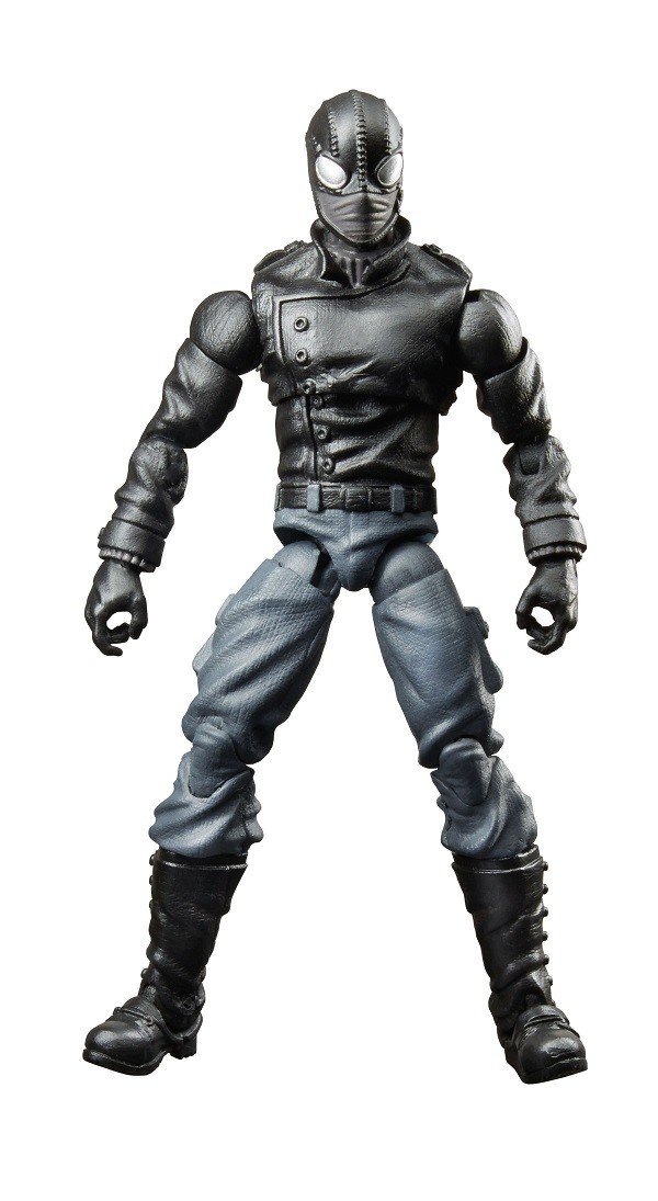 B6356AS00_Marvel_Legends_SPDMN_NOIR_2