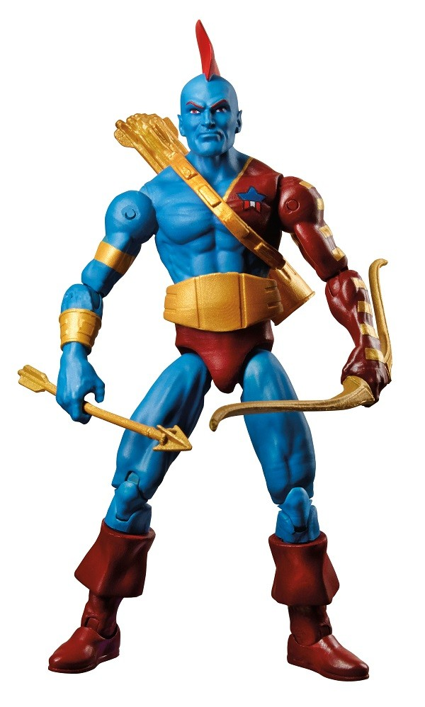 B6356AS00_Marvel_Legends_Yondu_2