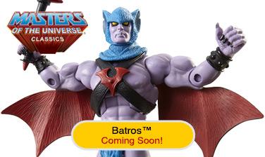 Batros_Y7732_comingSoon