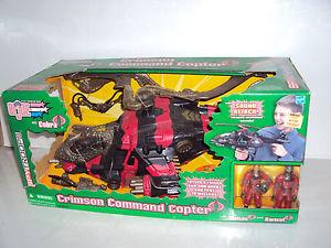 Crimson_Command_Copter_2003