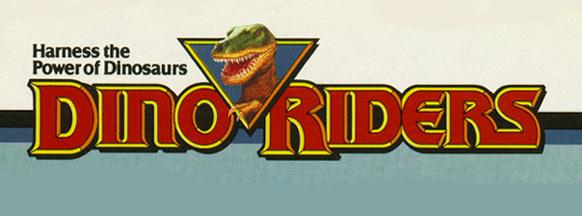 DinoRidersLogo1