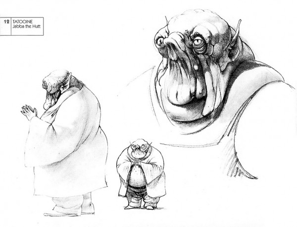 Early_concept_of_Jabba_the_Hutt