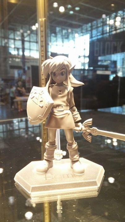Figma Link A Link to Between Words