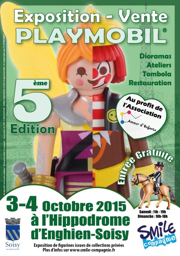 Flyer-A6-Exposition-playmobil-Soisy-2015-V2-Recto-600x853