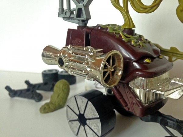 Gun_Grinner