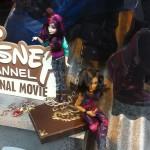 Disney Descentants