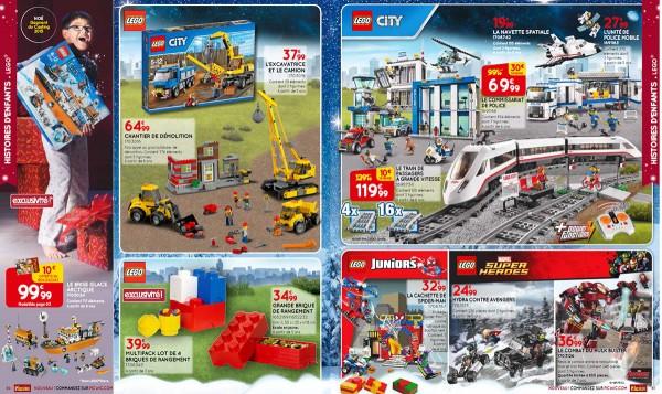 LEGO-1-2