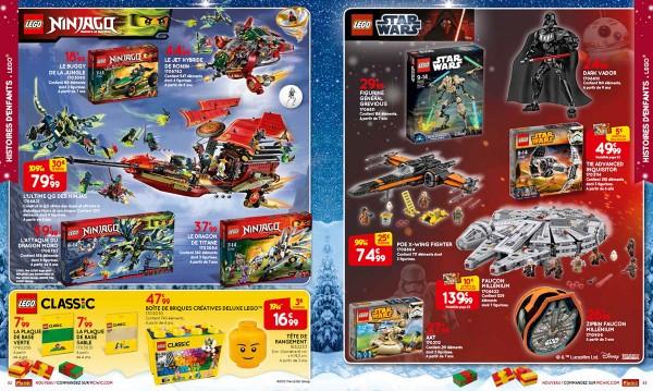 LEGO-3-4