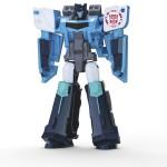 Legions_Blizzard_Strike_OP_Robot