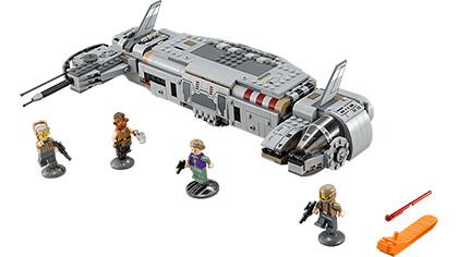 Lego2016-01-starwars-C021