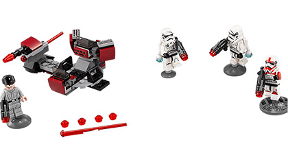Lego2016-01-starwars-LC027
