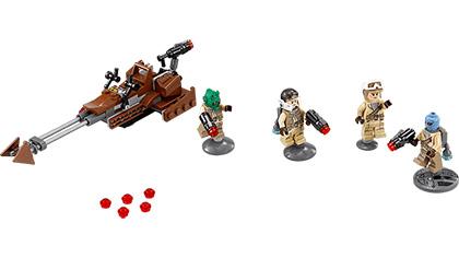 Lego2016-01-starwars-LC028