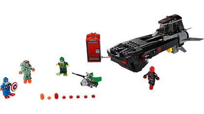 Lego2016-02-superheros-lc029