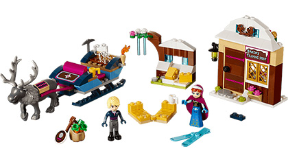 Lego2016-03-disneyprincess-LC032