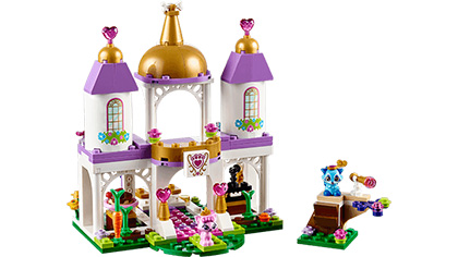Lego2016-03-disneyprincess-LC033