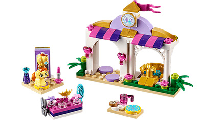 Lego2016-03-disneyprincess-LC035