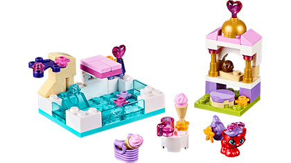 Lego2016-03-disneyprincess-LC036