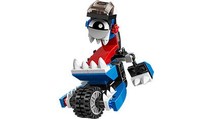 Lego2016-03-mixel-lc043