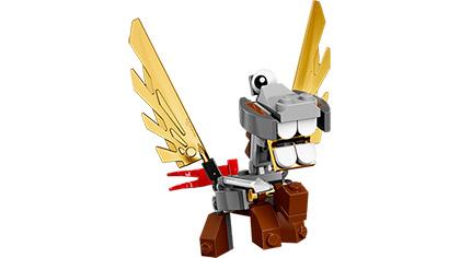 Lego2016-03-mixel-lc046