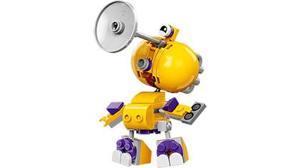 Lego2016-03-mixel-lc049