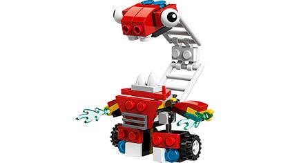 Lego2016-03-mixel-lc052