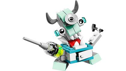 Lego2016-03-mixel-lc056