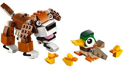 Lego2016-04-legocreator-lc011