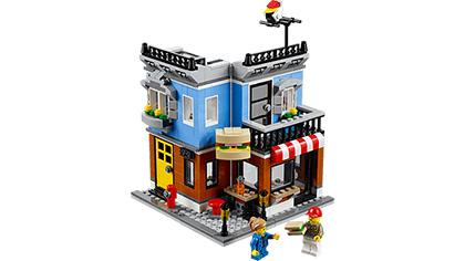 Lego2016-04-legocreator-lc012