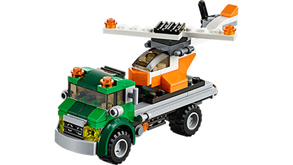 Lego2016-04-legocreator-lc015