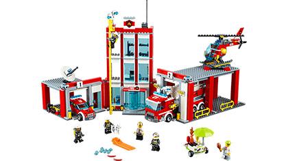 Lego2016-05-legocityr-lc001
