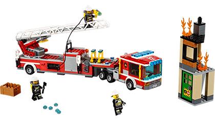 Lego2016-05-legocityr-lc004