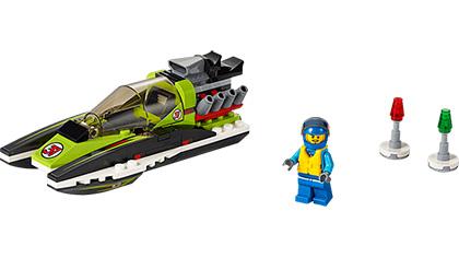 Lego2016-05-legocityr-lc005