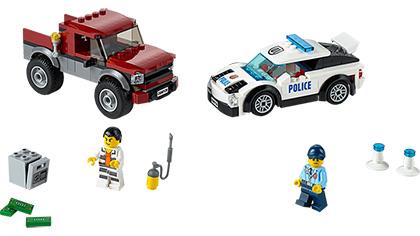 Lego2016-05-legocityr-lc007