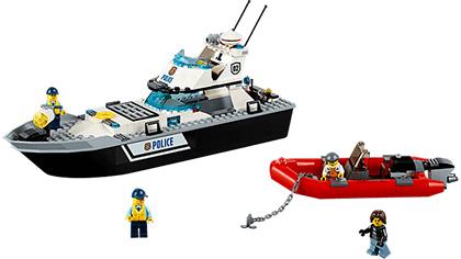 Lego2016-05-legocityr-lc008
