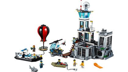 Lego2016-05-legocityr-lc008a