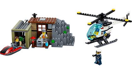 Lego2016-05-legocityr-lc009