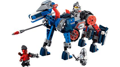 Lego2016-06-legoNexoKnight-lc061