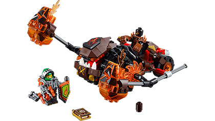 Lego2016-06-legoNexoKnight-lc062