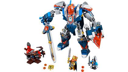 Lego2016-06-legoNexoKnight-lc067