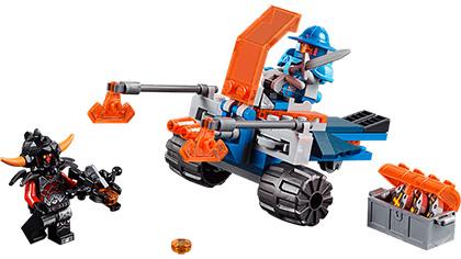 Lego2016-06-legoNexoKnight-lc068