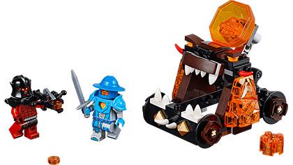 Lego2016-06-legoNexoKnight-lc069