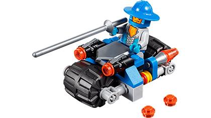 Lego2016-06-legoNexoKnight-lc071